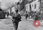 Image of 90th Infantry Division Chambois France, 1944, second 12 stock footage video 65675023541
