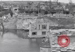 Image of 90th Infantry Division Mantes France, 1944, second 11 stock footage video 65675023542