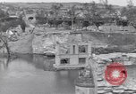 Image of 90th Infantry Division Mantes France, 1944, second 12 stock footage video 65675023542