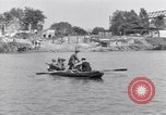 Image of 90th Infantry Division Mantes France, 1944, second 5 stock footage video 65675023543