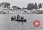 Image of 90th Infantry Division Mantes France, 1944, second 6 stock footage video 65675023543