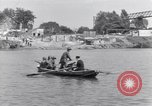 Image of 90th Infantry Division Mantes France, 1944, second 7 stock footage video 65675023543