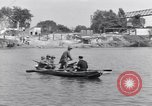 Image of 90th Infantry Division Mantes France, 1944, second 8 stock footage video 65675023543