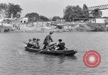 Image of 90th Infantry Division Mantes France, 1944, second 9 stock footage video 65675023543