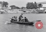 Image of 90th Infantry Division Mantes France, 1944, second 10 stock footage video 65675023543