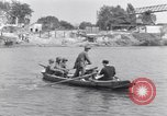 Image of 90th Infantry Division Mantes France, 1944, second 11 stock footage video 65675023543