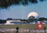Image of F-106 Panama City Florida USA, 1978, second 3 stock footage video 65675023545