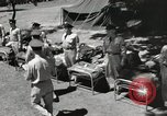 Image of 69th Infantry Regiment Troops Greenville South Carolina, 1951, second 6 stock footage video 65675023546