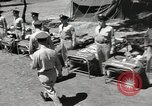 Image of 69th Infantry Regiment Troops Greenville South Carolina, 1951, second 7 stock footage video 65675023546