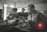 Image of United States Airmen United States USA, 1951, second 1 stock footage video 65675023550