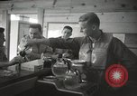 Image of United States Airmen United States USA, 1951, second 3 stock footage video 65675023550