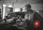 Image of United States Airmen United States USA, 1951, second 4 stock footage video 65675023550
