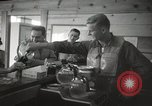 Image of United States Airmen United States USA, 1951, second 5 stock footage video 65675023550