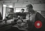 Image of United States Airmen United States USA, 1951, second 6 stock footage video 65675023550