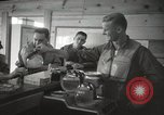 Image of United States Airmen United States USA, 1951, second 7 stock footage video 65675023550