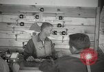 Image of United States Airmen United States USA, 1951, second 8 stock footage video 65675023550