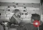 Image of United States Airmen United States USA, 1951, second 9 stock footage video 65675023550