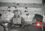 Image of United States Airmen United States USA, 1951, second 11 stock footage video 65675023550