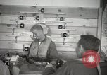 Image of United States Airmen United States USA, 1951, second 12 stock footage video 65675023550