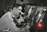 Image of Air Force Lieutenant United States USA, 1950, second 7 stock footage video 65675023551