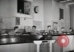 Image of Navy and Air Force United States USA, 1950, second 9 stock footage video 65675023552
