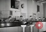 Image of Navy and Air Force United States USA, 1950, second 10 stock footage video 65675023552