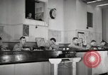 Image of Navy and Air Force United States USA, 1950, second 12 stock footage video 65675023552