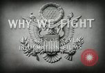 Image of Why We Fight Europe, 1941, second 7 stock footage video 65675023562