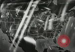 Image of American leaders United States USA, 1942, second 1 stock footage video 65675023563