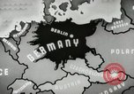 Image of Benito Mussolini Germany, 1933, second 12 stock footage video 65675023564