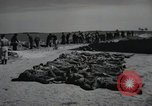 Image of Nazi atrocities Leipzig Germany, 1945, second 9 stock footage video 65675023571