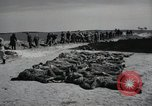 Image of Nazi atrocities Leipzig Germany, 1945, second 12 stock footage video 65675023571