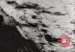 Image of Japanese sink Prince of Wales and Repulse Singapore, 1941, second 5 stock footage video 65675023574