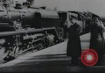 Image of Bulgaria joins Tripartite Pact Rastenburg East Prussia, 1943, second 7 stock footage video 65675023578