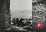 Image of German and Romanian troops battle Soviets  Crimea, 1941, second 7 stock footage video 65675023583