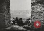 Image of German and Romanian troops battle Soviets  Crimea, 1941, second 8 stock footage video 65675023583
