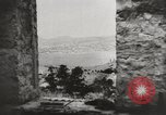 Image of German and Romanian troops battle Soviets  Crimea, 1941, second 9 stock footage video 65675023583
