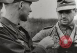Image of German troops Kerch Crimea, 1941, second 3 stock footage video 65675023584