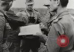 Image of German troops Kerch Crimea, 1941, second 4 stock footage video 65675023584