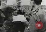 Image of German troops Kerch Crimea, 1941, second 5 stock footage video 65675023584