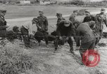 Image of German troops Kerch Crimea, 1941, second 6 stock footage video 65675023584