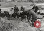 Image of German troops Kerch Crimea, 1941, second 7 stock footage video 65675023584
