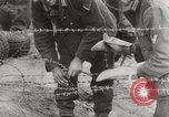 Image of German troops Kerch Crimea, 1941, second 8 stock footage video 65675023584