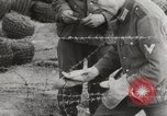 Image of German troops Kerch Crimea, 1941, second 10 stock footage video 65675023584