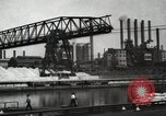 Image of Ford Plant Michigan United States USA, 1918, second 11 stock footage video 65675023592