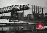 Image of Ford Plant Michigan United States USA, 1918, second 12 stock footage video 65675023592