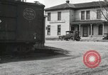 Image of laborers transfer produce United States USA, 1918, second 2 stock footage video 65675023596