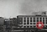 Image of Ford Plant Highland Park Michigan USA, 1918, second 11 stock footage video 65675023597