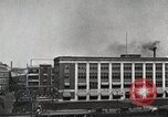 Image of Ford Plant Highland Park Michigan USA, 1918, second 12 stock footage video 65675023597