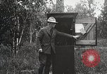 Image of Timber mill workers United States USA, 1926, second 9 stock footage video 65675023601